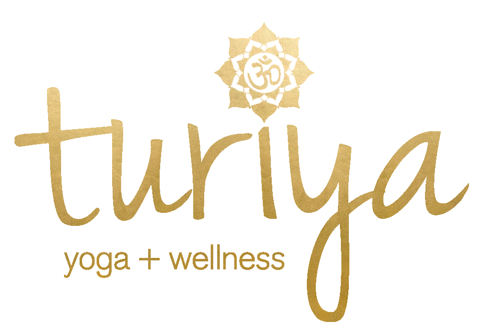 Turiya Yoga Wellness